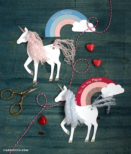 Papercut_Unicorn_Valentines_1.jpg