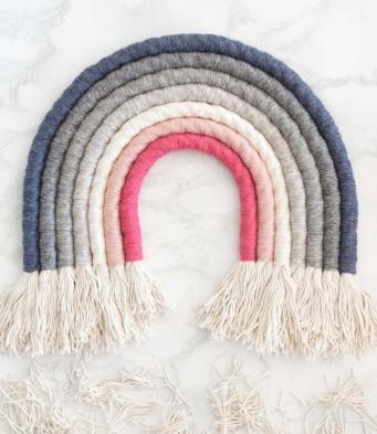 rope-rainbow-wall-hanging-diy-fibre-art-feature.jpg