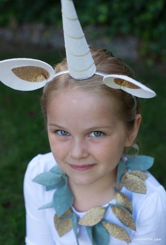 Unicorn_Costume_Kid_Felt_Halloween.jpg